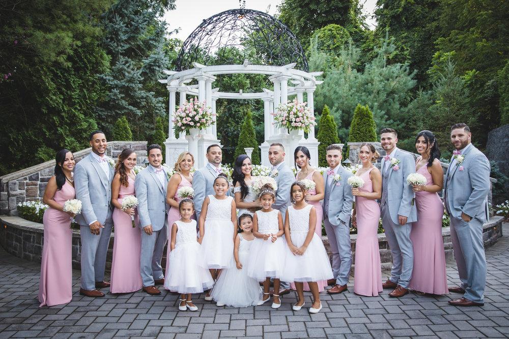 WEDDING 20-138.jpg