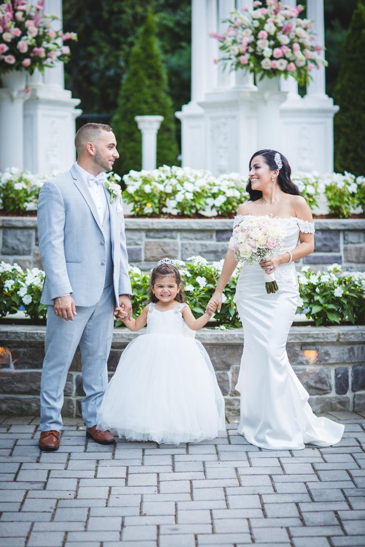 WEDDING 20-152.jpg