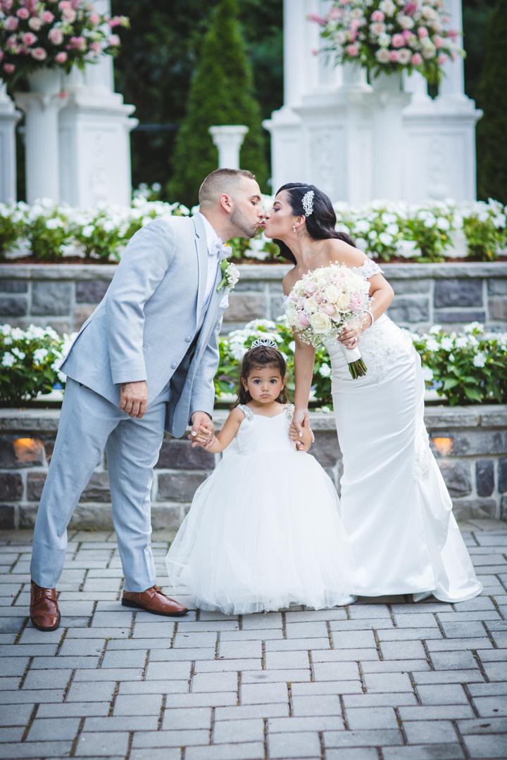 WEDDING 20-153.jpg