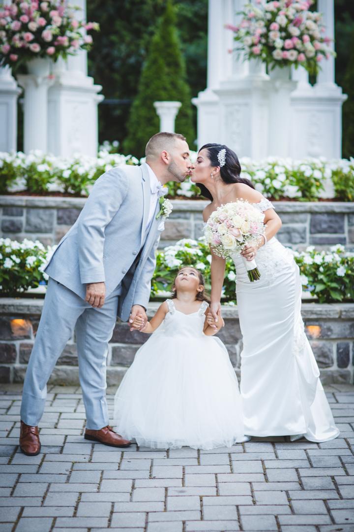 WEDDING 20-154.jpg