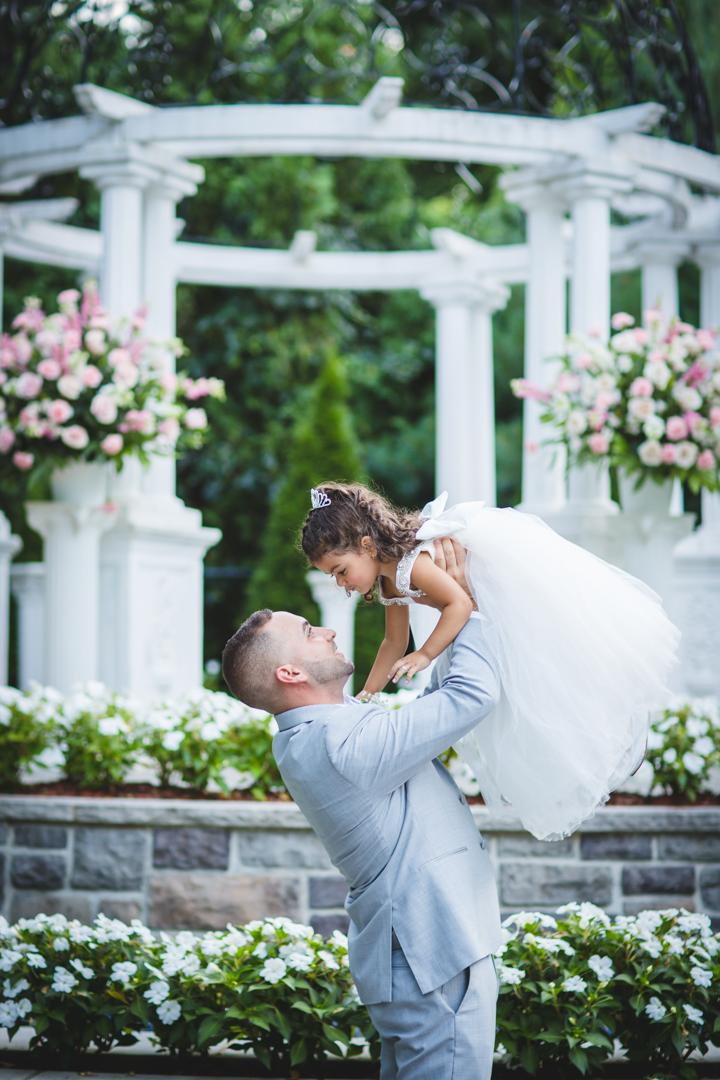 WEDDING 20-165.jpg