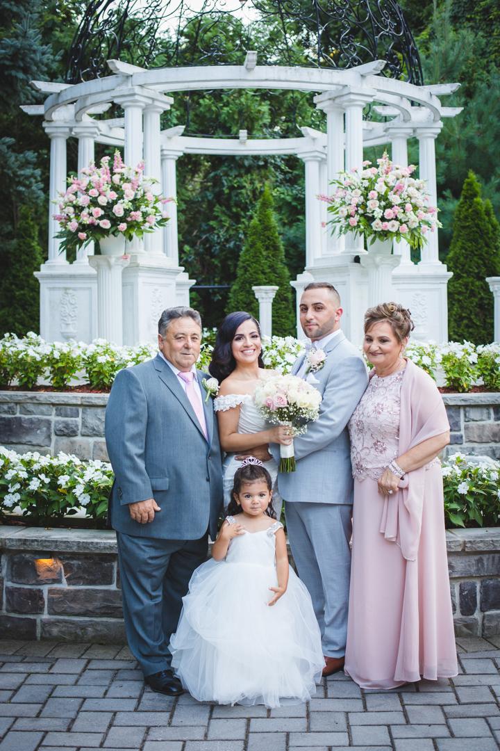 WEDDING 20-169.jpg