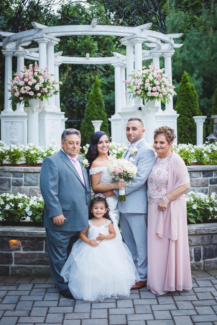 WEDDING 20-172.jpg