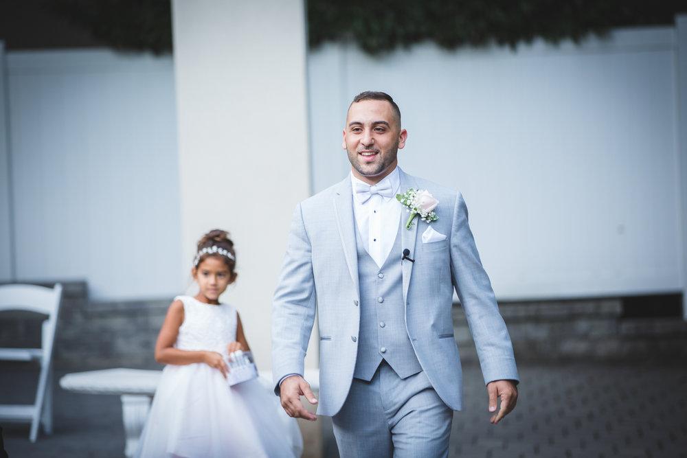 WEDDING 30-14.jpg