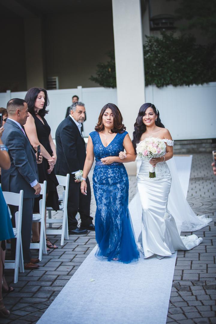 WEDDING 30-40.jpg