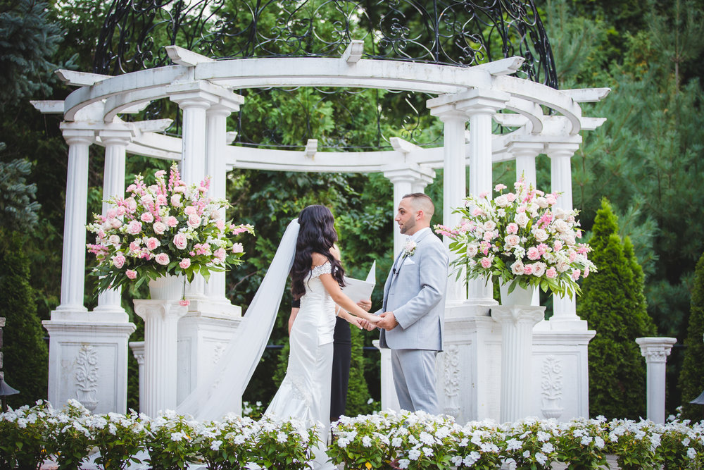 WEDDING 30-50.jpg