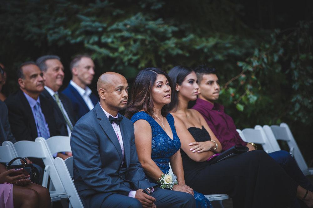 WEDDING 30-56.jpg