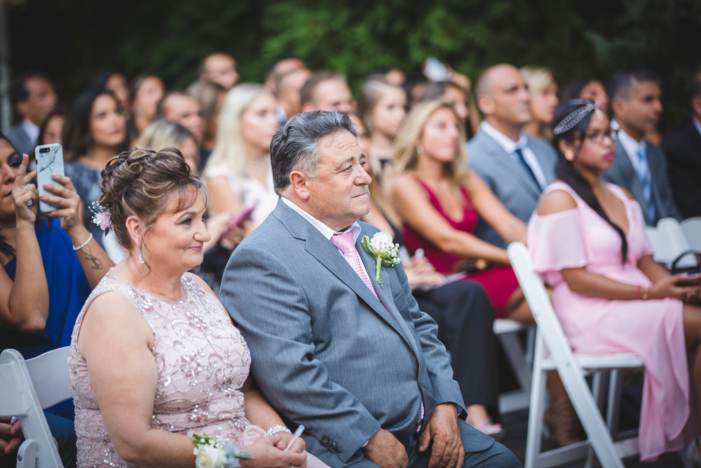 WEDDING 30-58.jpg