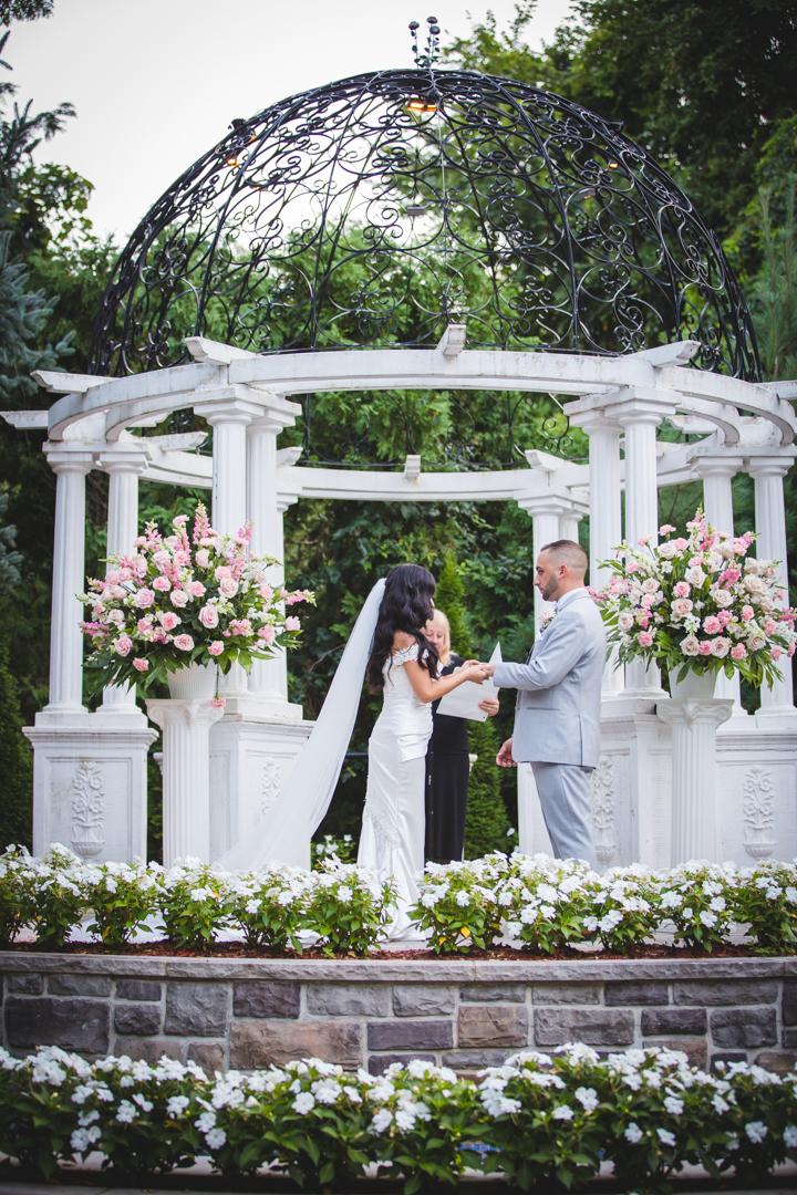 WEDDING 30-80.jpg