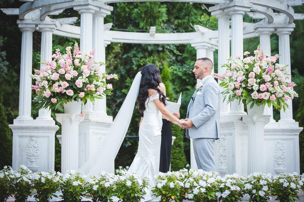 WEDDING 30-69.jpg