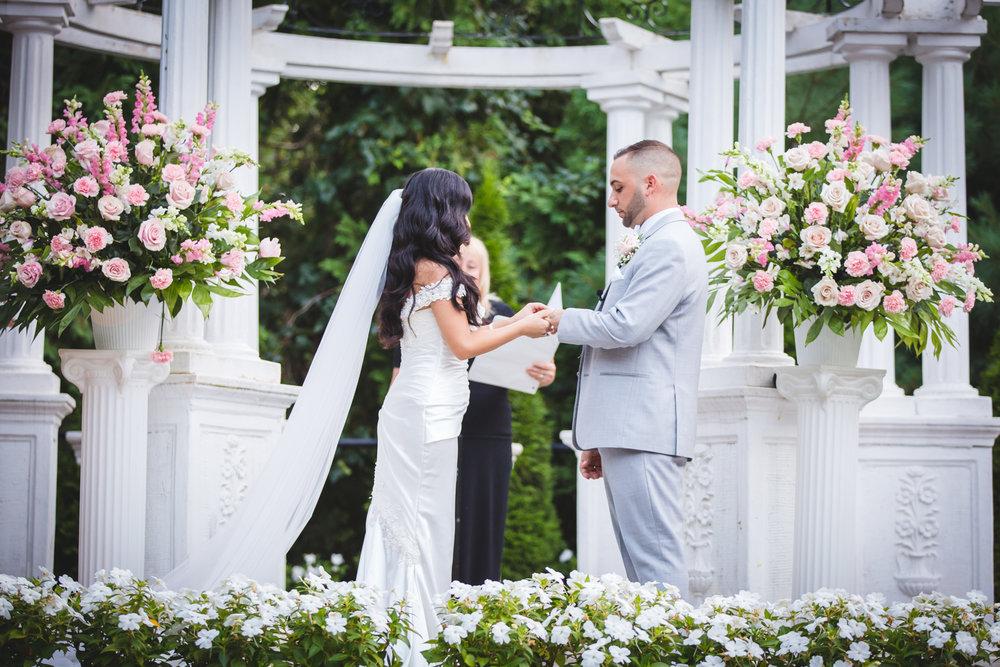 WEDDING 30-81.jpg