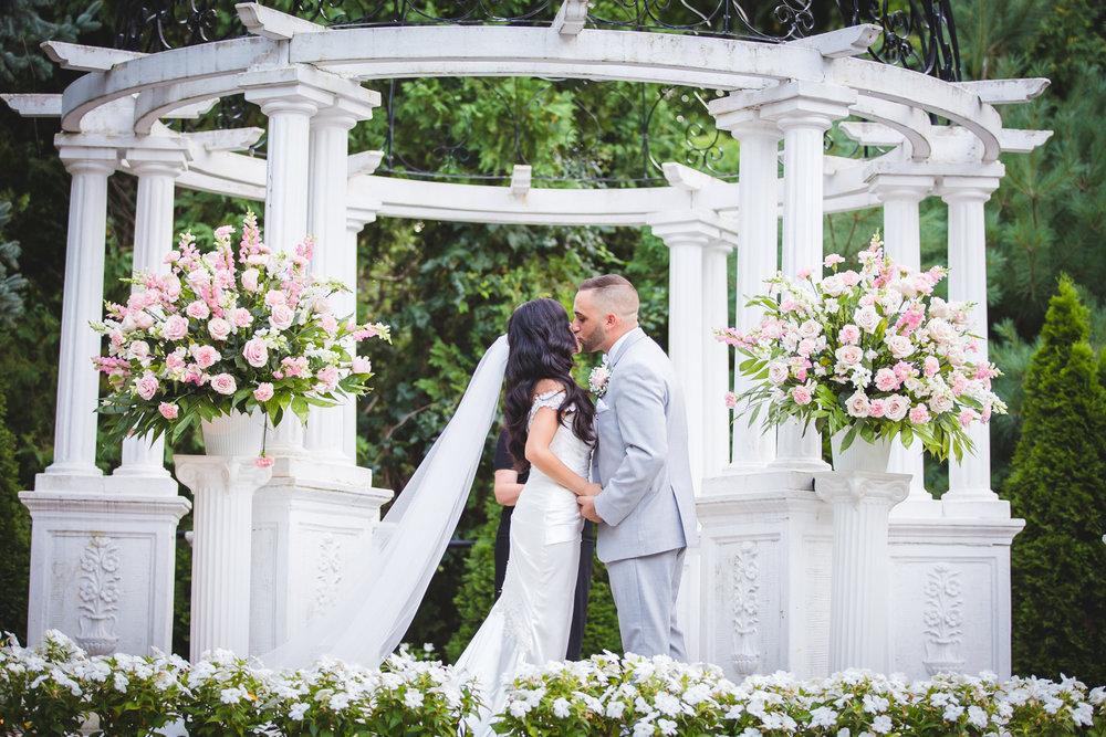 WEDDING 30-86.jpg