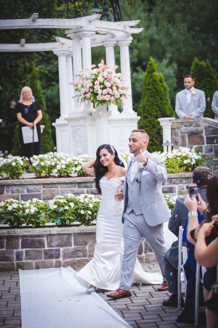 WEDDING 30-88.jpg