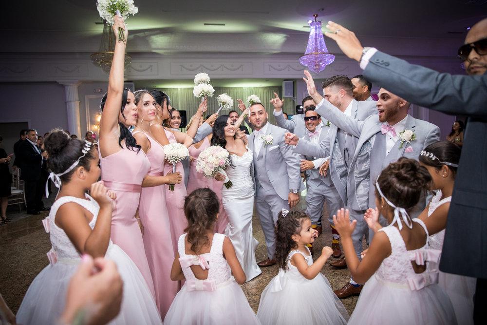 wedding 70-113.jpg