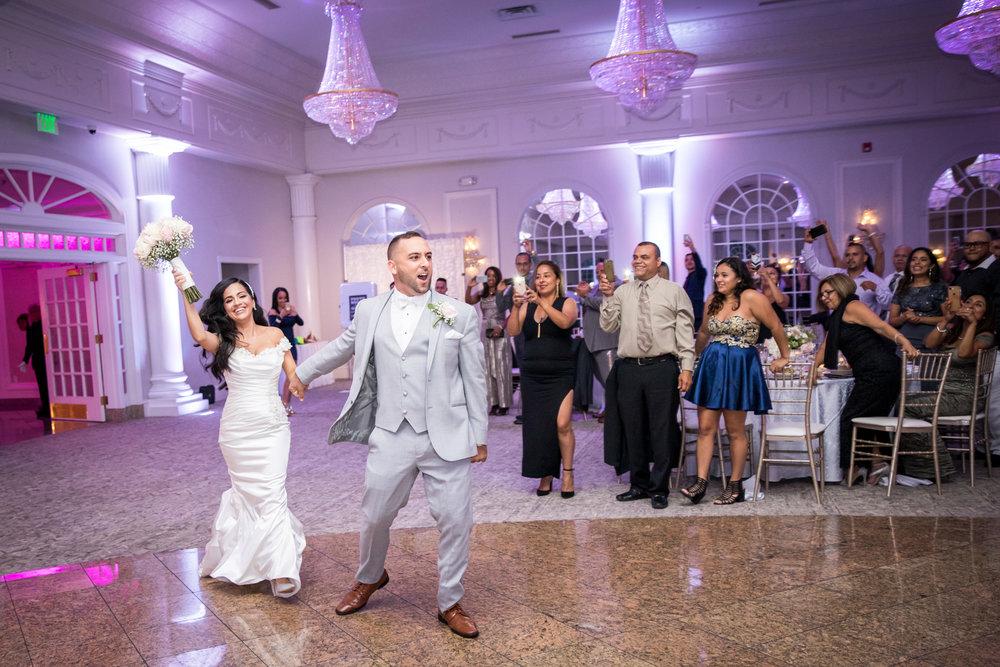 wedding 70-110.jpg