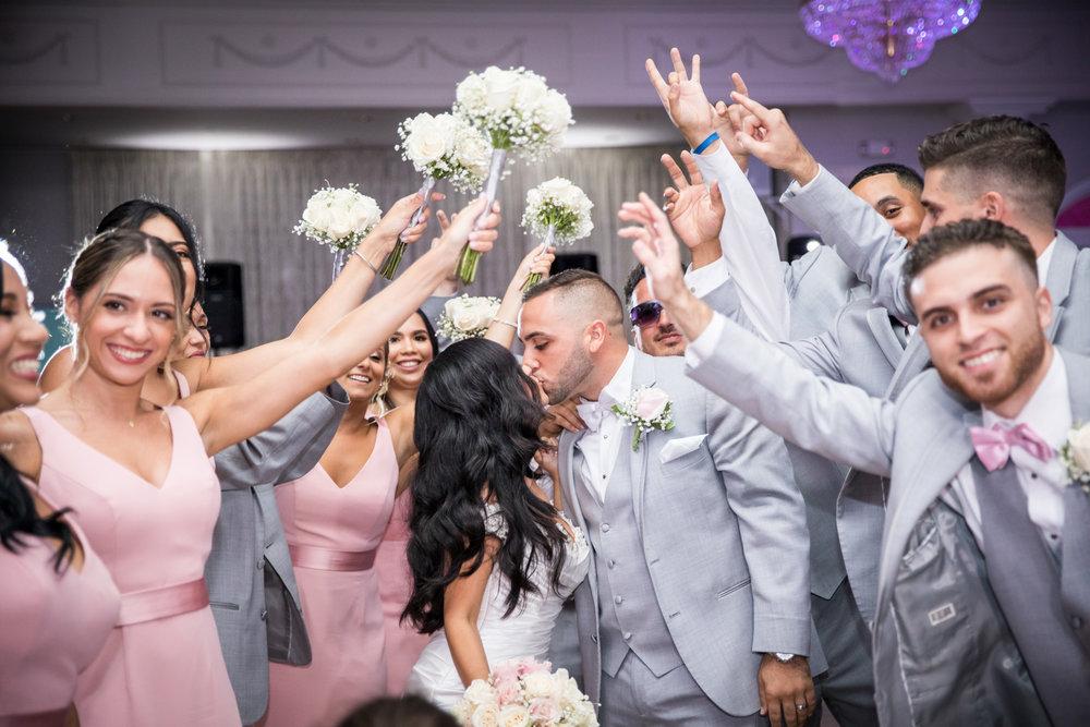 wedding 70-117.jpg