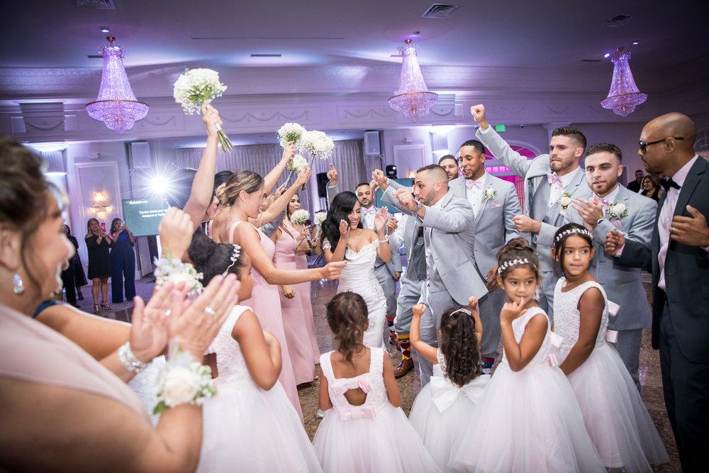 wedding 70-120.jpg