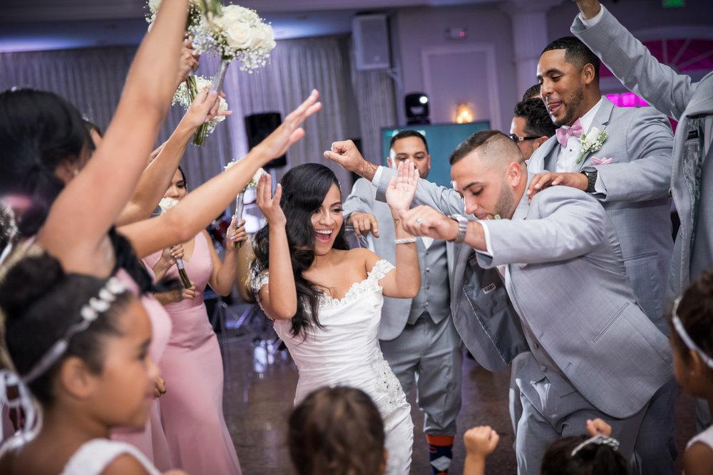 wedding 70-121.jpg