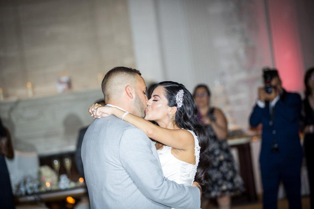 wedding 70-127.jpg
