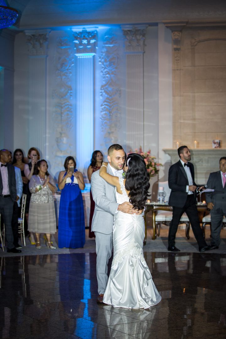 wedding 70-142.jpg