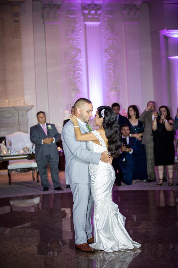 wedding 70-146.jpg