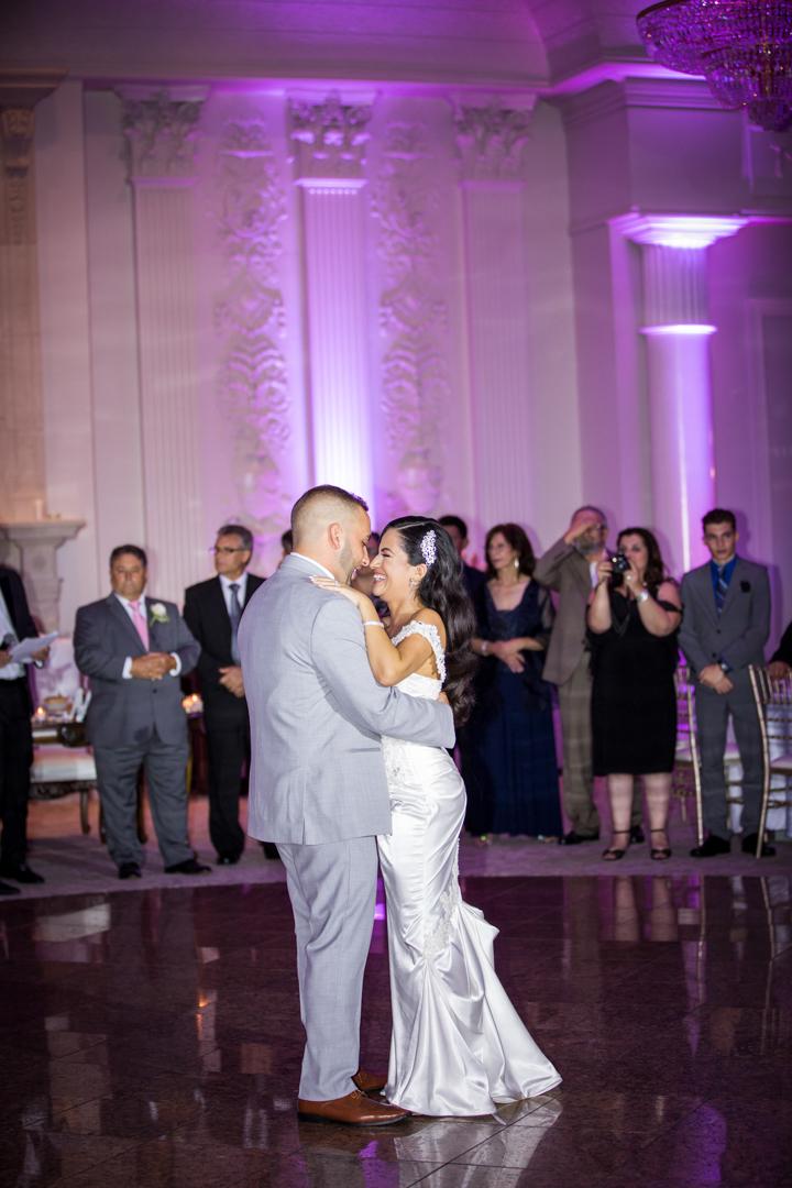 wedding 70-147.jpg