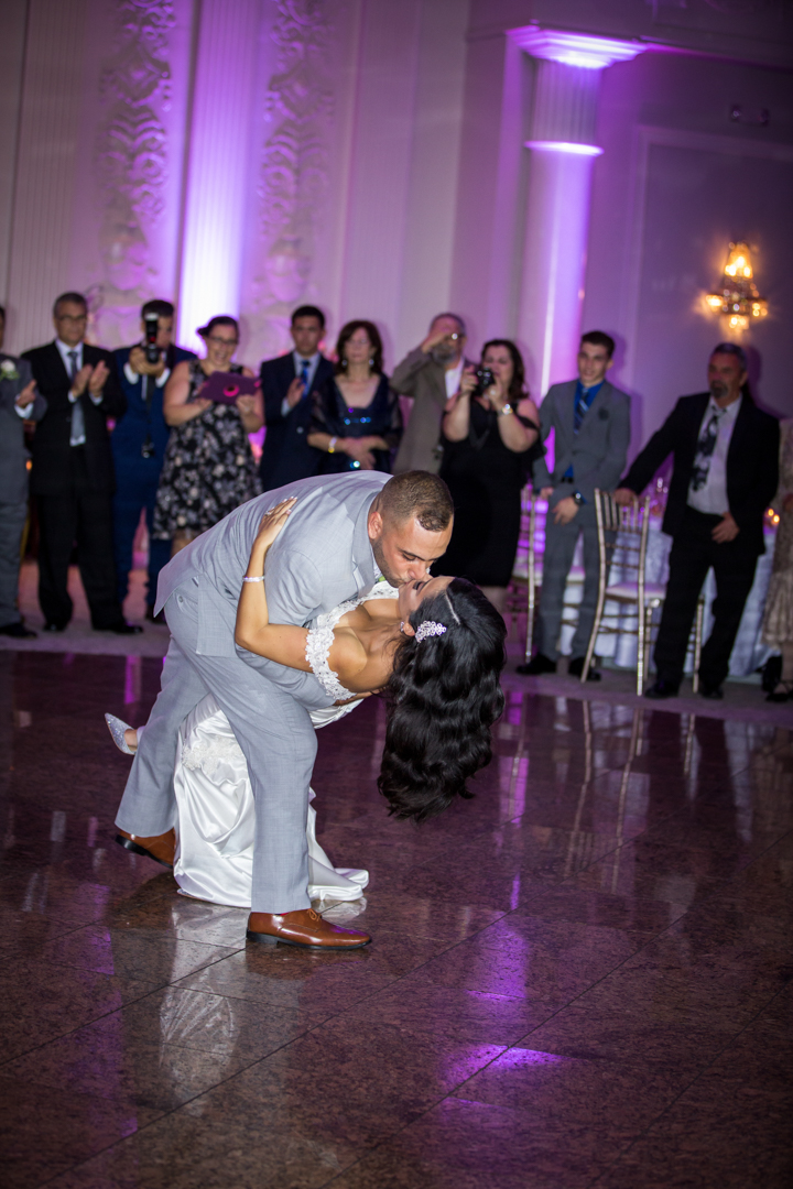 wedding 70-150.jpg