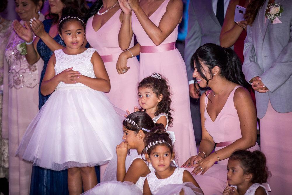 wedding 70-151.jpg