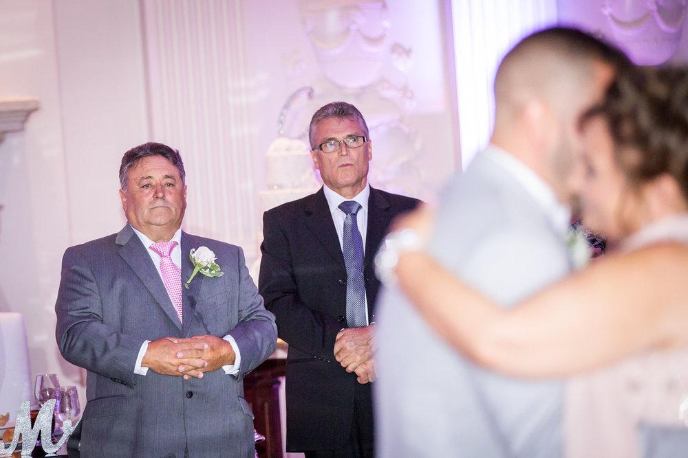 wedding 70-181.jpg