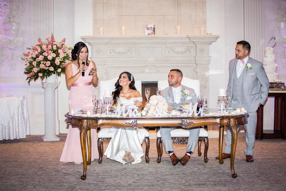 wedding 70-186.jpg