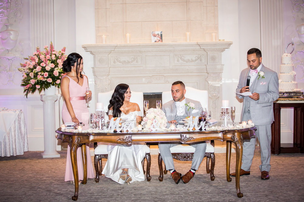 wedding 70-197.jpg
