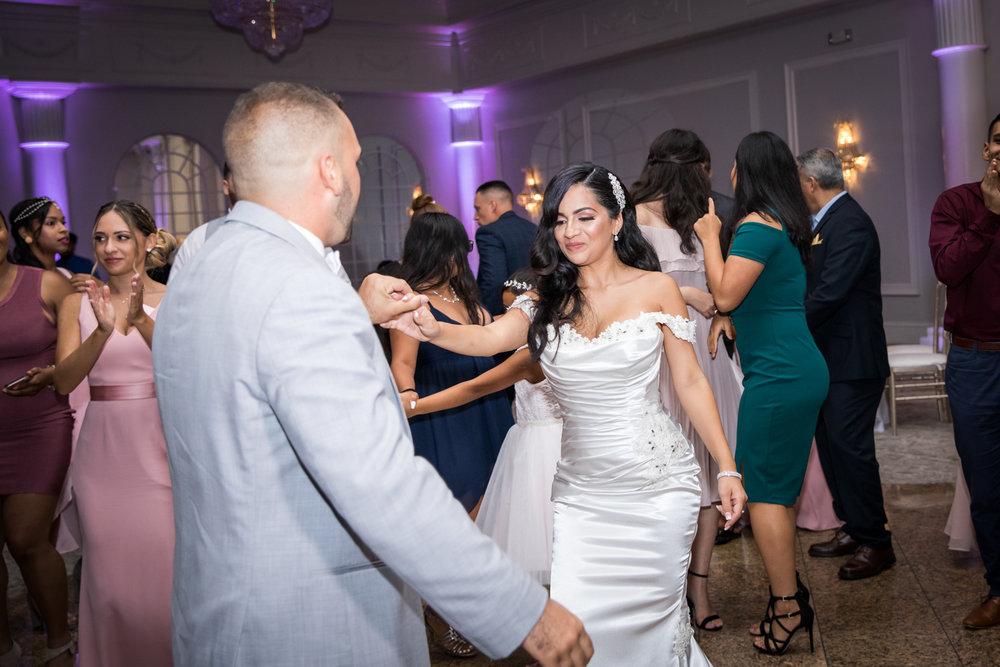 wedding 70-261.jpg