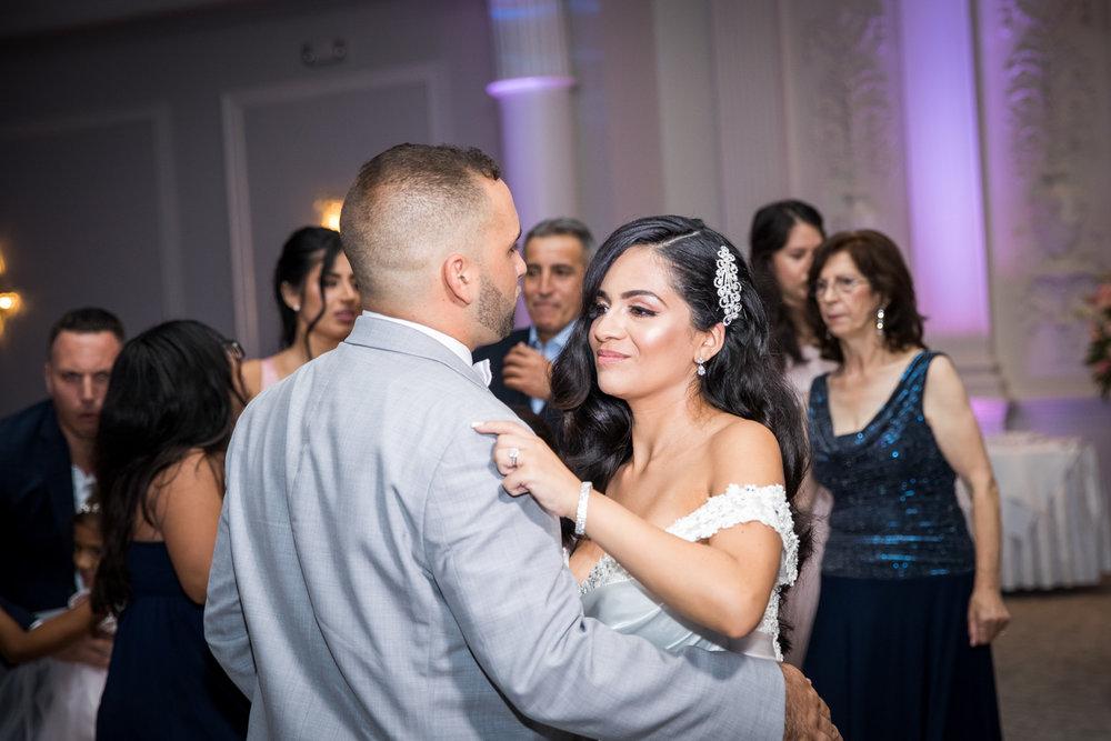 wedding 70-268.jpg