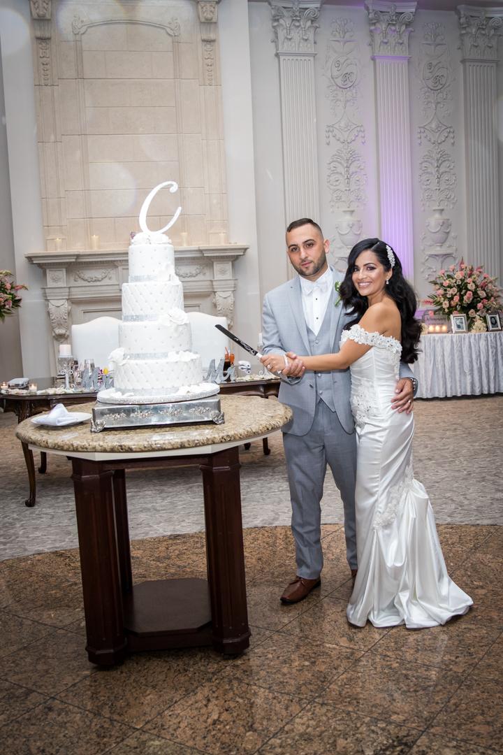 wedding 70-357.jpg