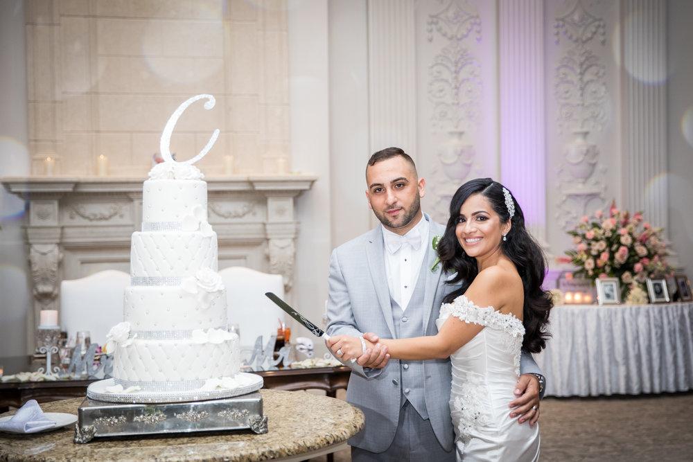 wedding 70-356.jpg