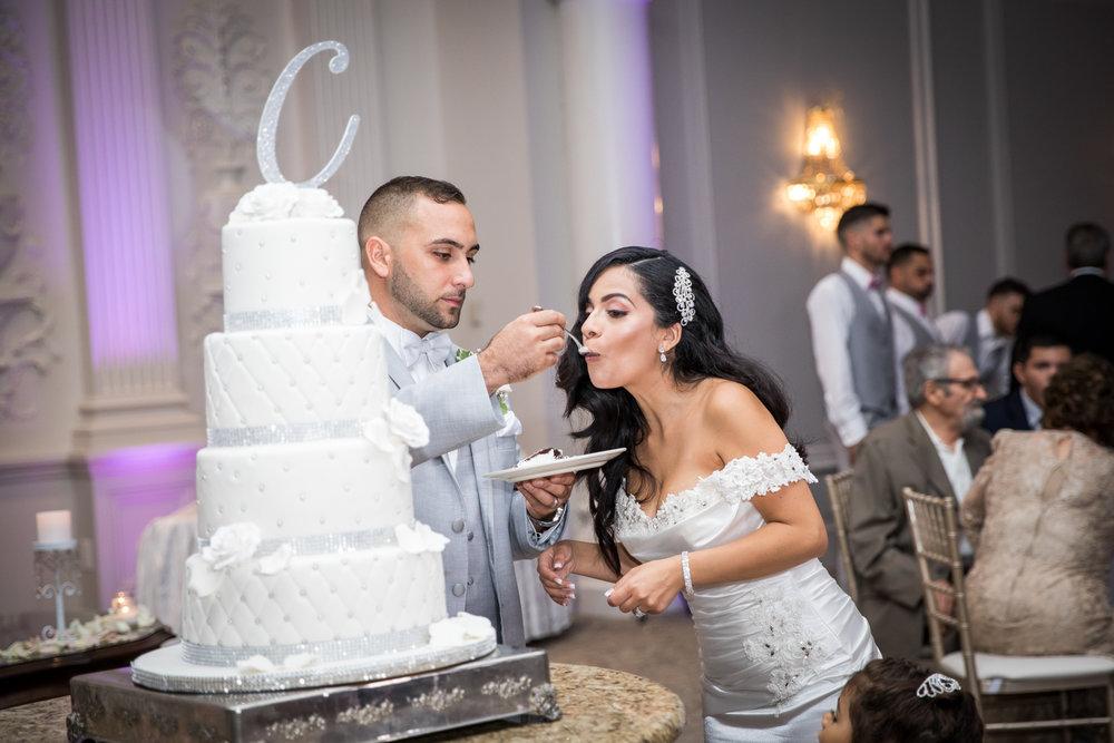 wedding 70-366.jpg