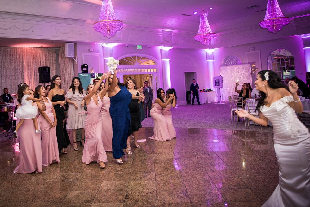 wedding 70-378.jpg