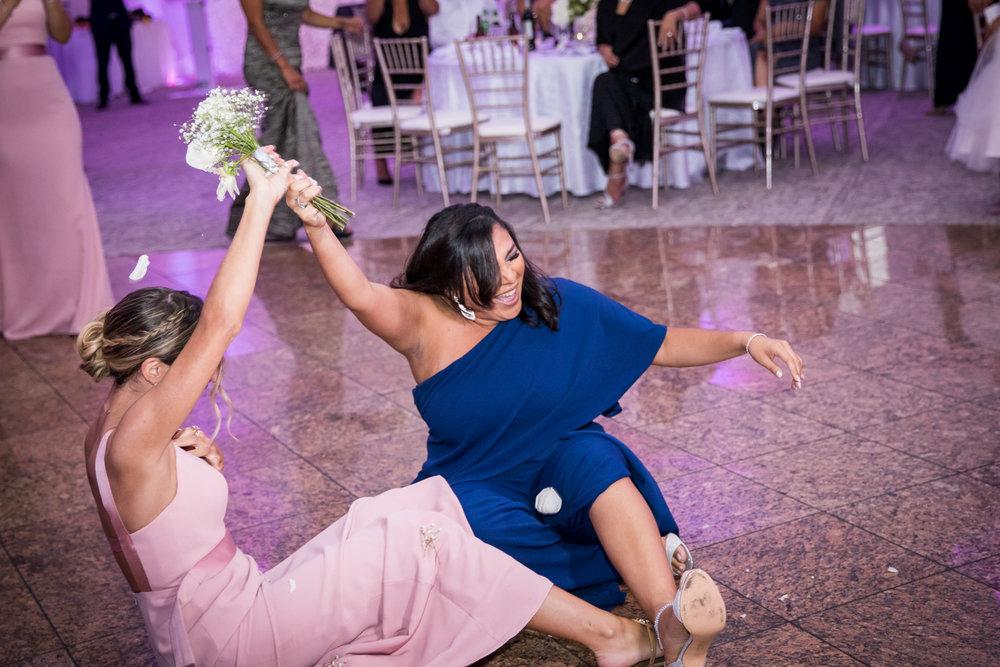 wedding 70-385.jpg