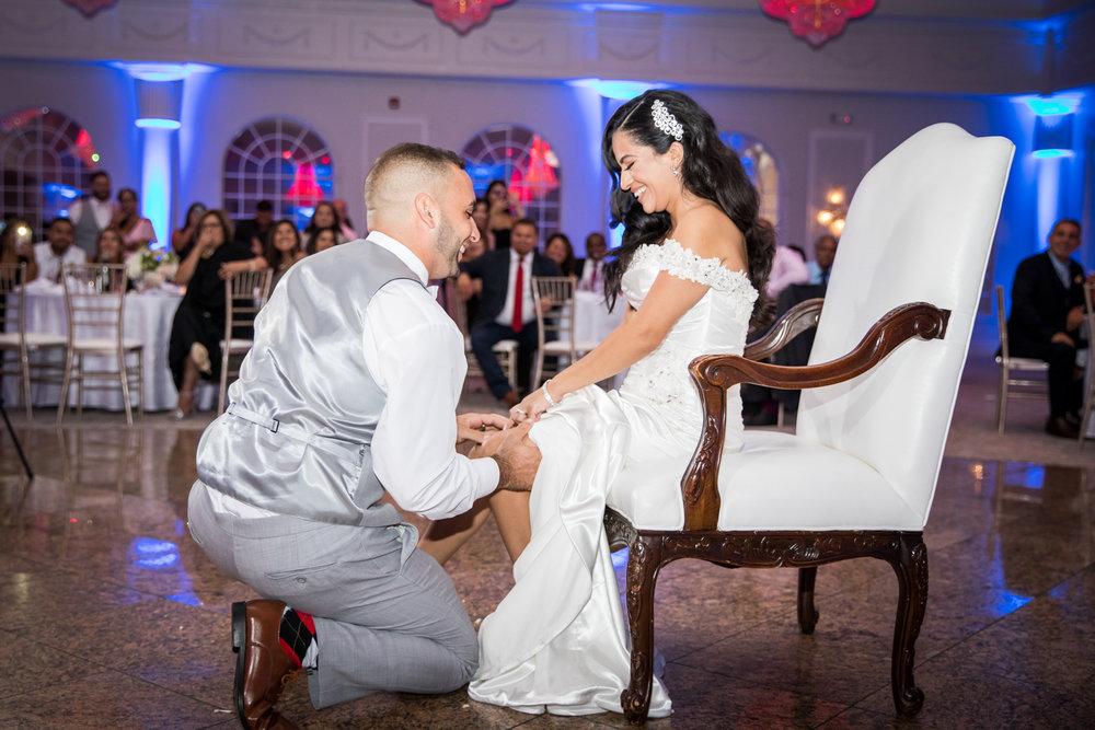 wedding 70-394.jpg