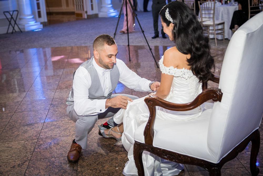 wedding 70-392.jpg