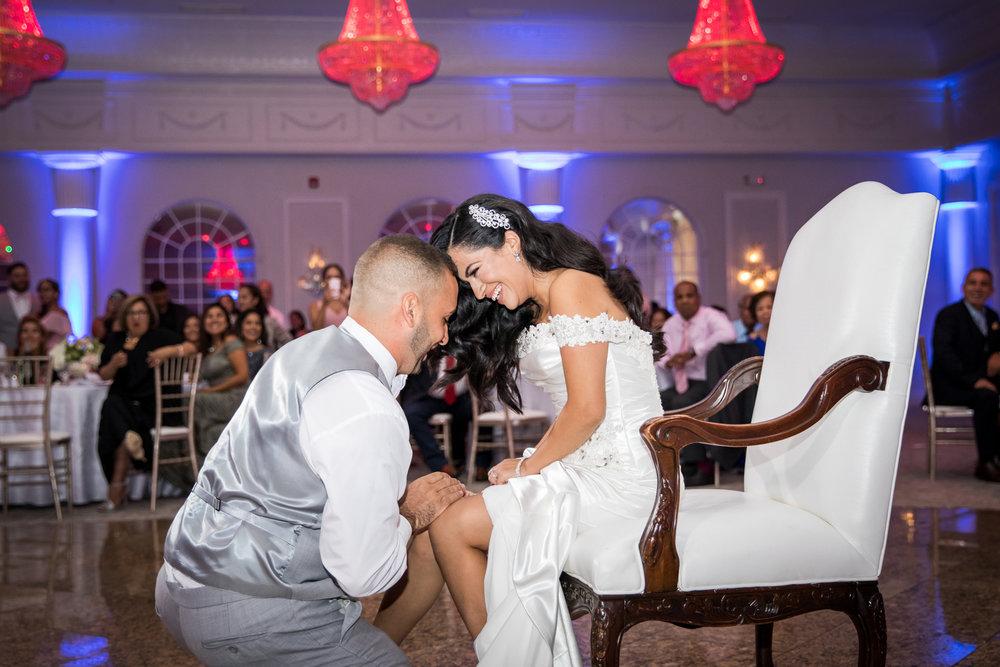 wedding 70-395.jpg