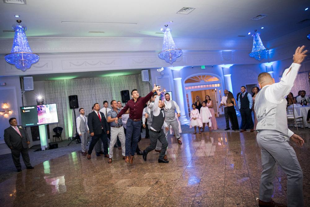 wedding 70-411.jpg