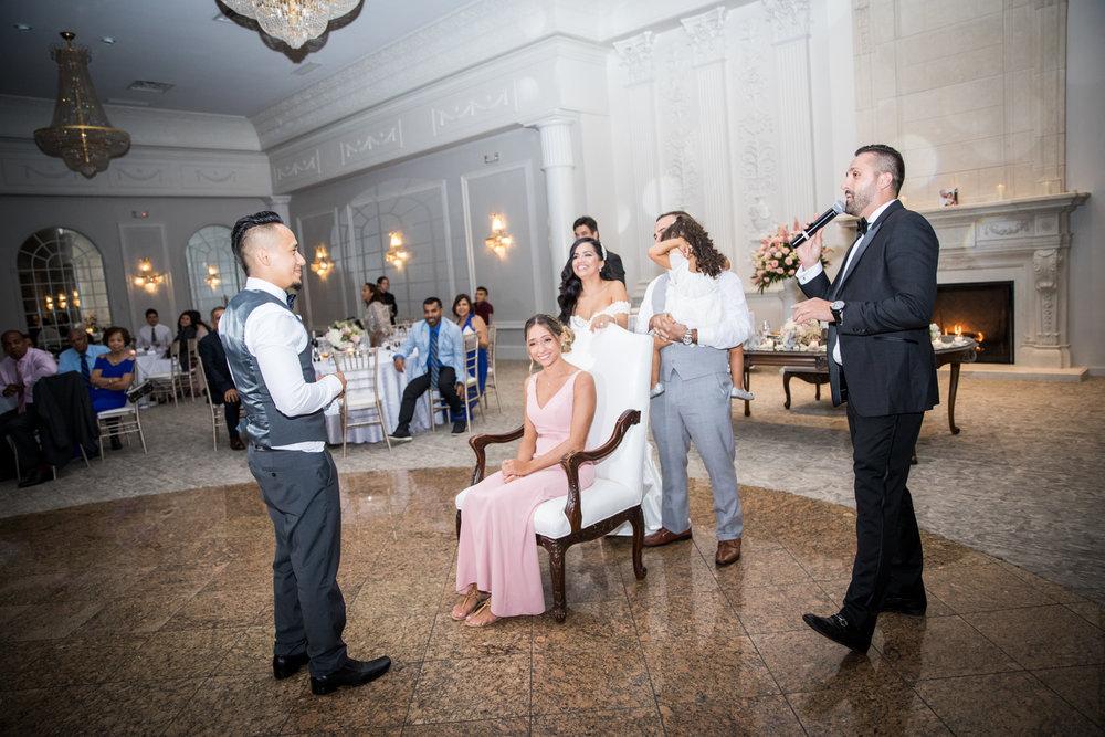 wedding 70-413.jpg