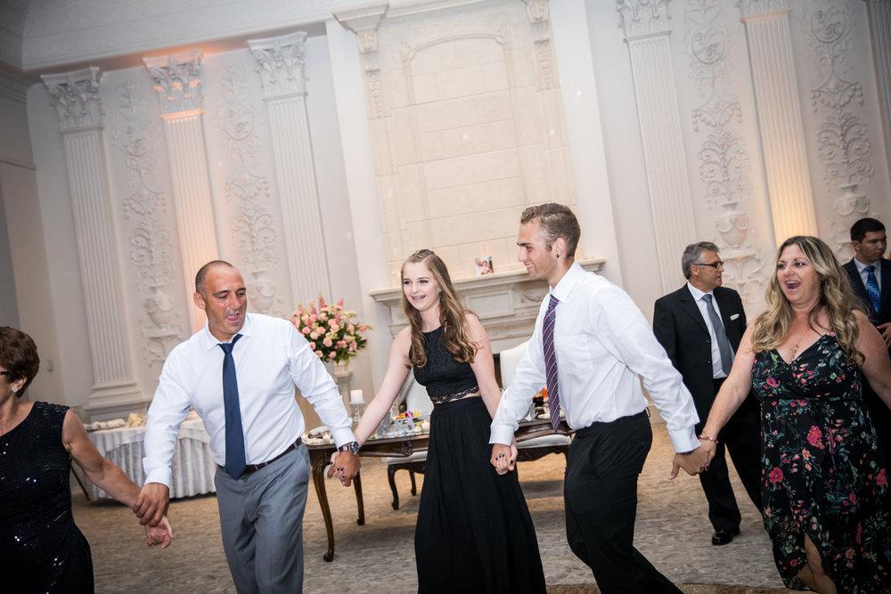 wedding 70-445.jpg