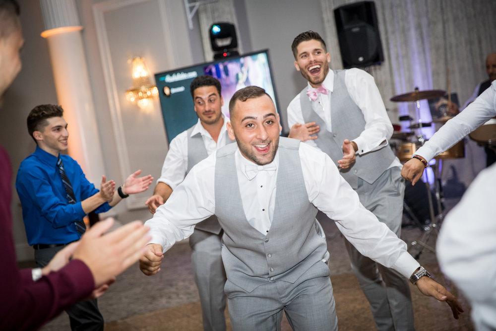 wedding 70-493.jpg
