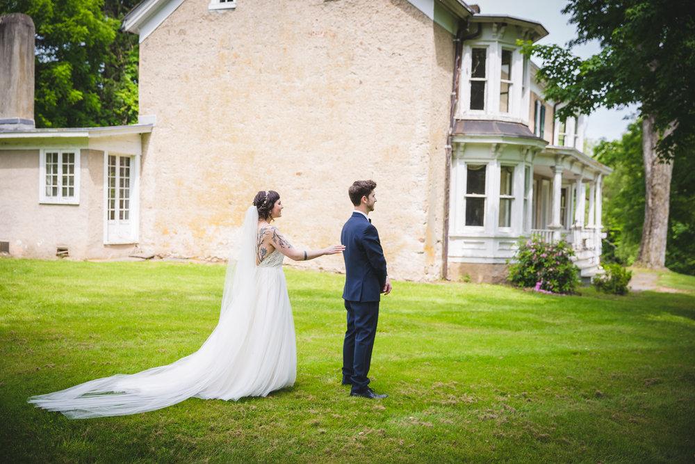wedding 300-10.jpg