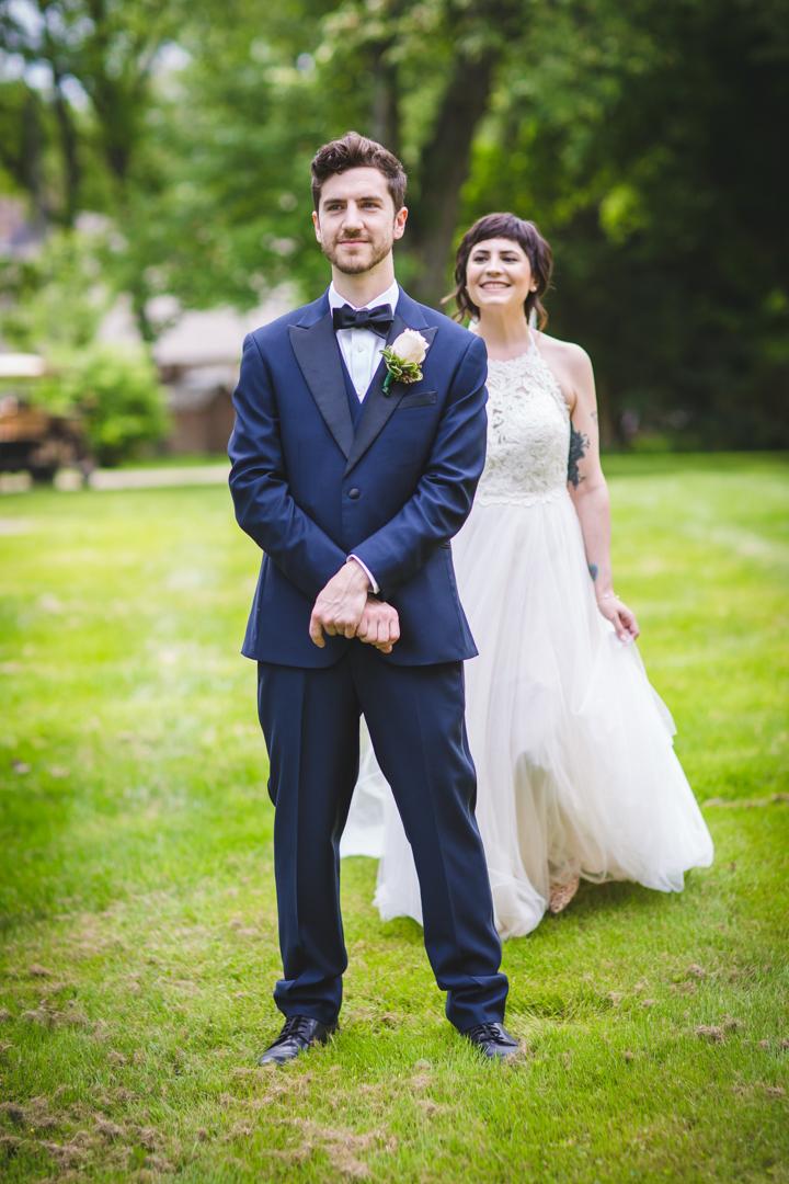 wedding 300-12.jpg