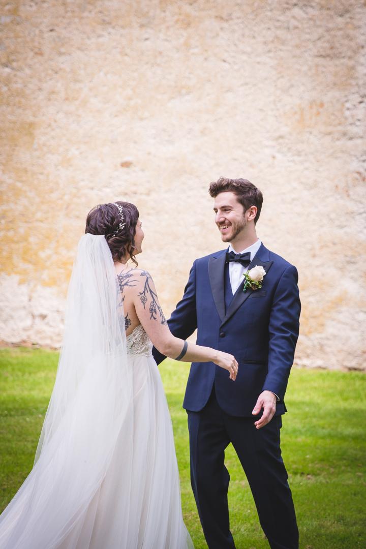 wedding 300-16.jpg