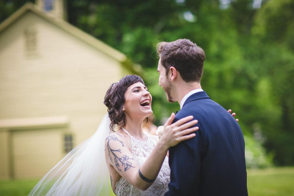 wedding 300-18.jpg