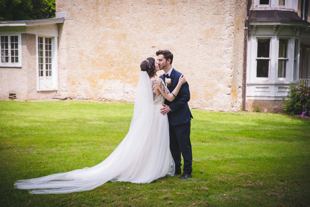 wedding 300-19.jpg